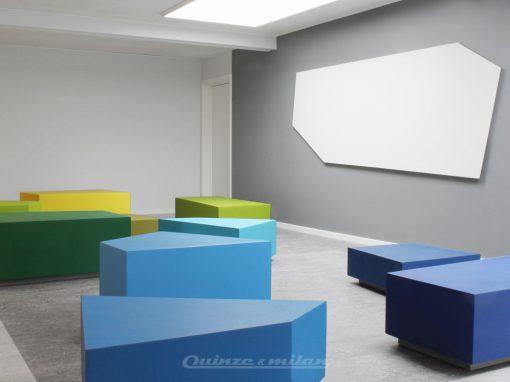 Abstract Class Pilegårdsskolen