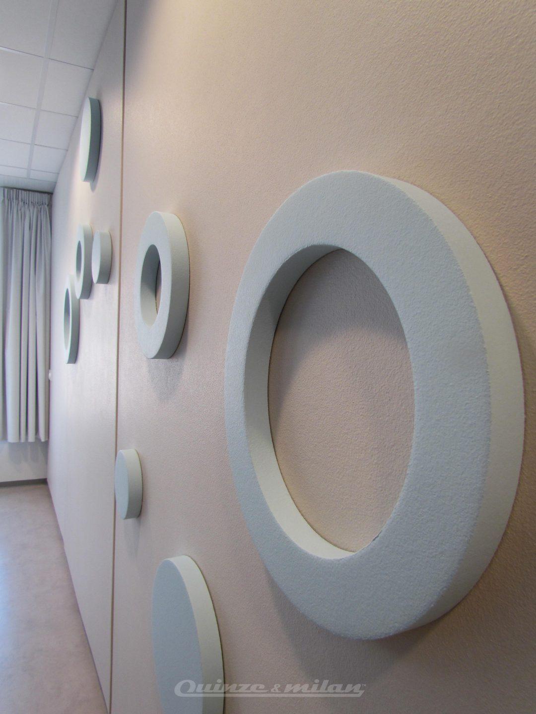 AMC hospital Amsterdam